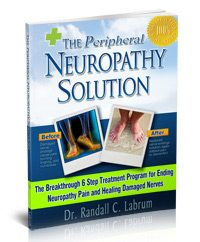 proven homeopathic remedies for neuropathy