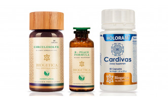 homeopathic remedies for blood pressure